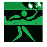 Sydney Snail Badminton Club